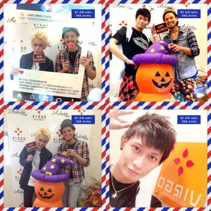 写真 2015-10-08 15 56 43
