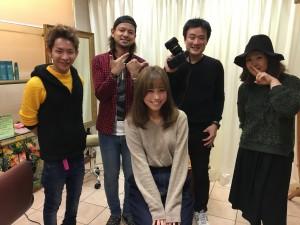 写真 2016-02-03 22 35 36